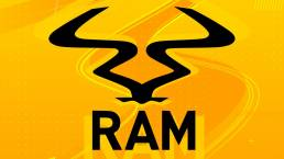 ram records project cars 3
